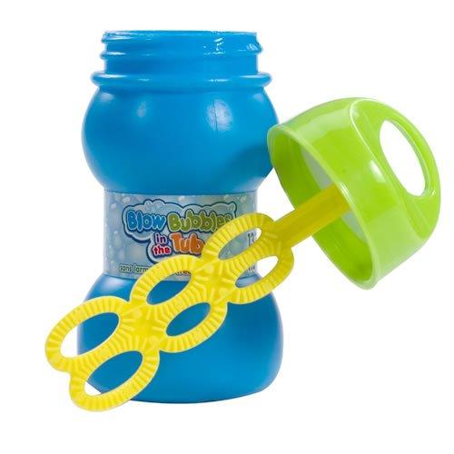 ALEX Toys Rub a Dub Blow Bubbles in the Tub