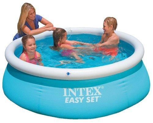 Intex 6 X 20 Easy Set Pool