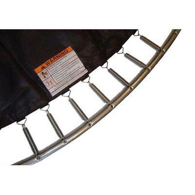 JumpKing 12 Trampoline Mat For - 80 Ring 55 Springs