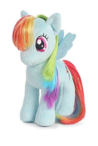 Aurora World My Little PonyRainbow Dash Pony65 Plush