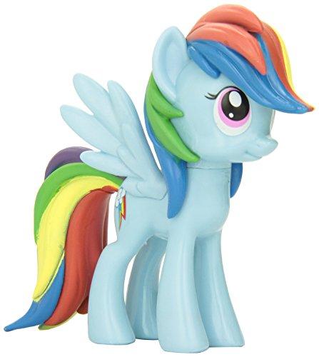 Funko My Little Pony Rainbow Dash Vinyl Figure