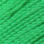 YoYoSam Polyester Yo-Yo Strings - 20 - Green