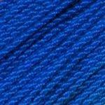 Zeekio Polyester Yo-Yo Strings YoYoSam Polyester Yo-Yo String - Dark Blue by Zeekio