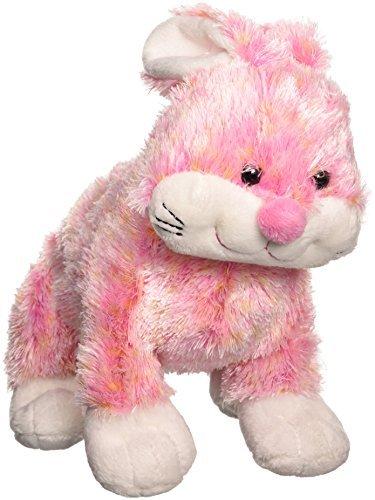 Webkinz Cheeky Bunny Soft Toy by Webkinz