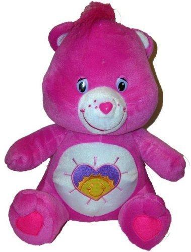 Care Bears Plush Doll Shine Bright 12 inch