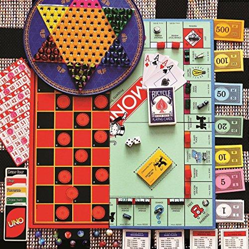 Springbok Puzzles Board Games Jigsaw Puzzle 36 Piece