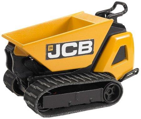 bruder Bruder JCB micro damper BR62005