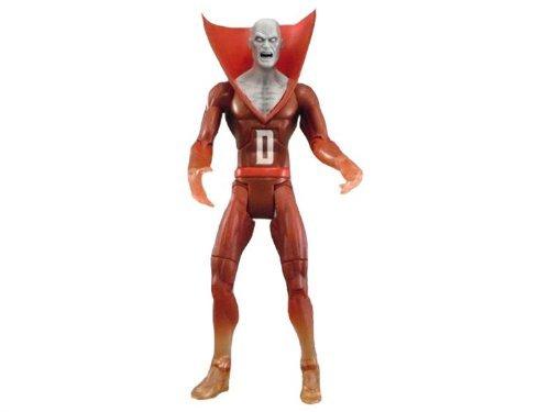 Dc Universe Classic 6 Deadman Action Figure