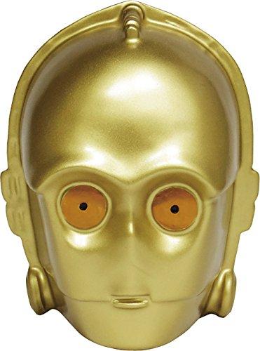 Star Wars STAR WARS piggy bank C-3PO SAN2355-2