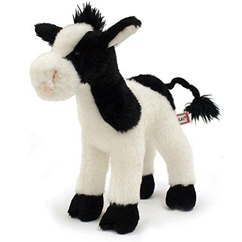Stuffed cow Douglas Corporation animal