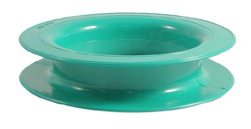 6 Fast Winding Plastic Hoop Spool