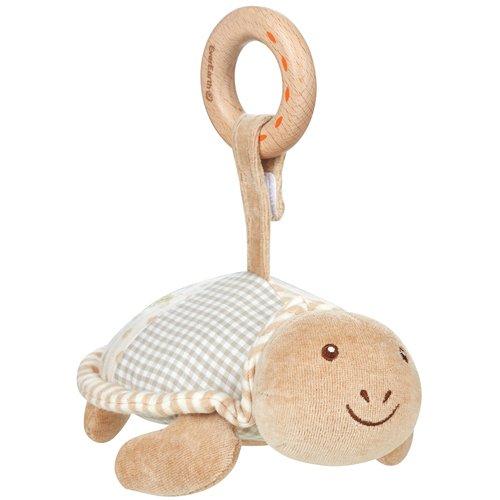 EverEarth 185cm Soft Plush Cuddle Turtle Teddy Toy EE33688