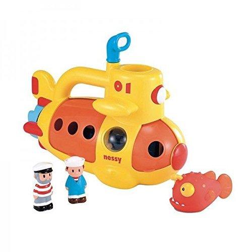 ELC HappyLand Submarine by HappyLand