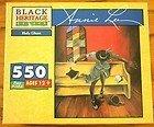 Annie Lee Holy Ghost Black Heritage Series by GeeBee