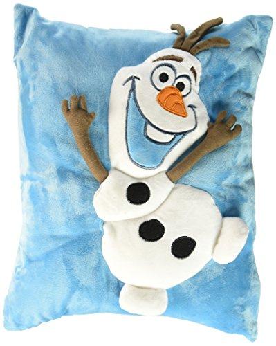 Disney Frozen Olaf Snuggle Pillow