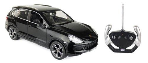 Porsche Cayenne Turbo 114 Electric RTR RC Car
