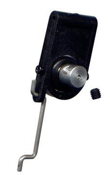 EF Pitch Lever Joint Set - Shogun V1&2