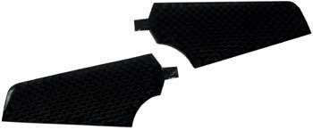 EF Stab Blades Paddles Carbon - Shogun V1&2