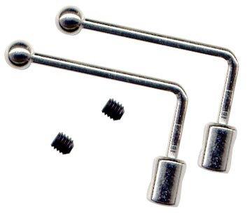 EF Stabilizer Arm Set - Shogun V1&2