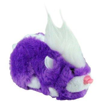 Zhu Zhu Pets Rockstars Hamster Toy Josie