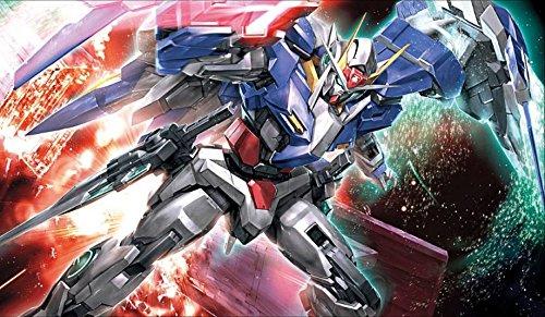 Mobile Suit Gundam 00 PLAYMAT CUSTOM PLAY MAT ANIME PLAYMAT 182
