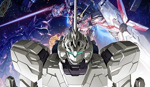 Mobile Suit Gundam Unicorn PLAYMAT CUSTOM ANIME PLAYMAT 203