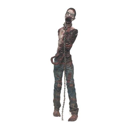 McFarlane Toys The Walking Dead Comic Series 2 Michonnes Pet Zombie Action Figure
