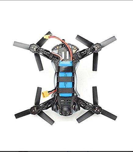 Lanlan 1PCS HD Aerial Vehicle Traversing Machine Cheerson CX-91 58G FPV Monitor Racing Quadcopter with 43 Inch 32CH Transmitter 720P HD Camera RTF Mode 2 Hobbies RC Drone