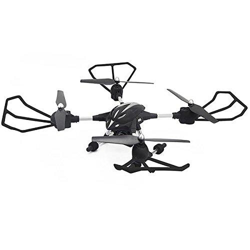 Riviera RC Night Stalker HD Drone
