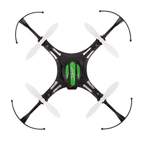 Mokao JJRC H8 Mini 24G 4CH 6 Axis RTF RC Quadcopter Led Night Lights CF Mode