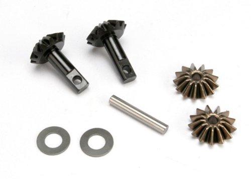 Traxxas 5582 Differential Gear Set Jato