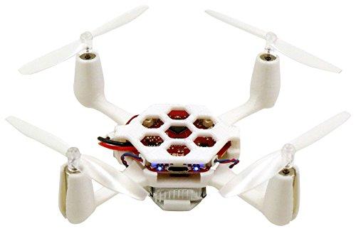 Flexbot Quadcopter Kit