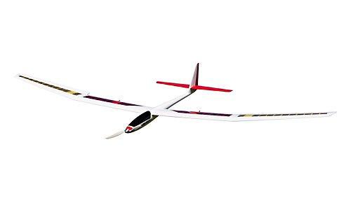 E-flite Mystique 29m ARF Airplane