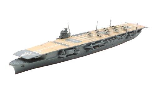 Tamiya Ship Kit 1700 31223 Zuikaku Carrier - Pearl Harbour
