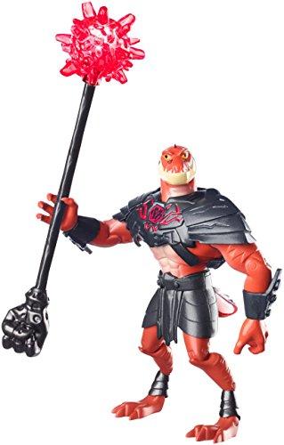 DisneyPixar Toy Story Battlesaurs Reptillus Maximus Figure