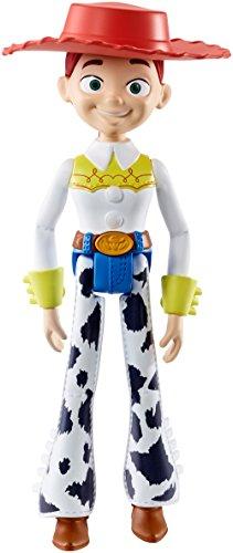 DisneyPixar Toy Story Talking Jessie