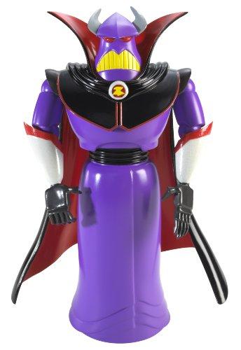 Disney Pixar Toy Story Zurg Figure