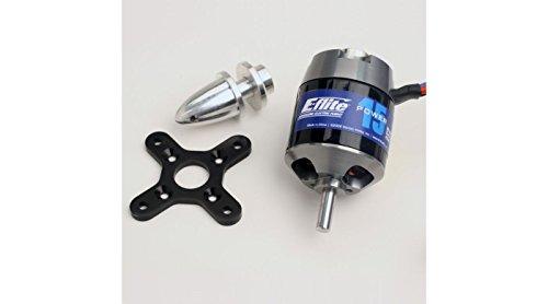 E-flite Power 15 Brushless Outrunner Motor 950Kv