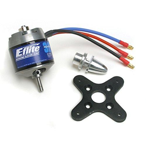 E-flite Power 32 Brushless Outrunner Motor 770Kv