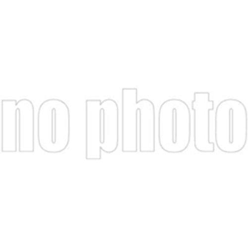 DE RACING DER-STB-LB Borrego Stadium Truck Wheels Losi 22T Black