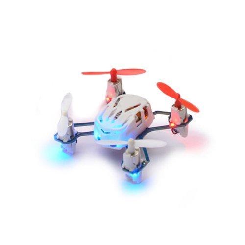 Hubsan H111 Q4 Nano Estes Proto X Nano Quadcopter BNF World Smallest