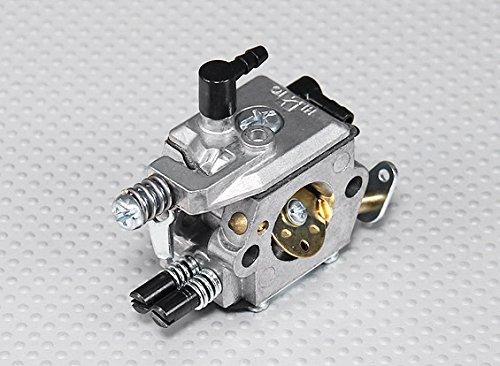HobbyKing RCGF 50cc Replacement carburetor
