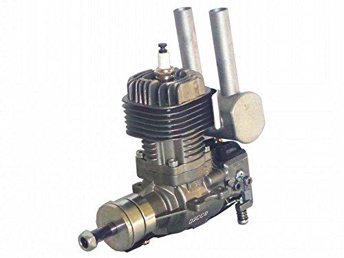 RCGF 20cc RE Gas Engine