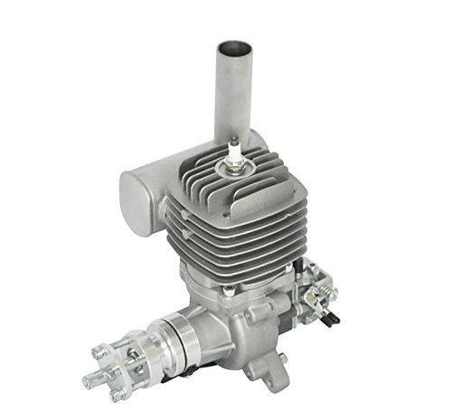 RCGF 26cc BM Gas Engine