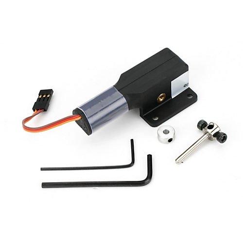 E-Flite 10 - 15 Main Electric Retract Unit EFLG101