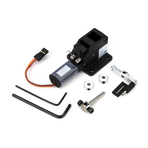 E-flite 10 - 15 Nose Electric Retract Unit