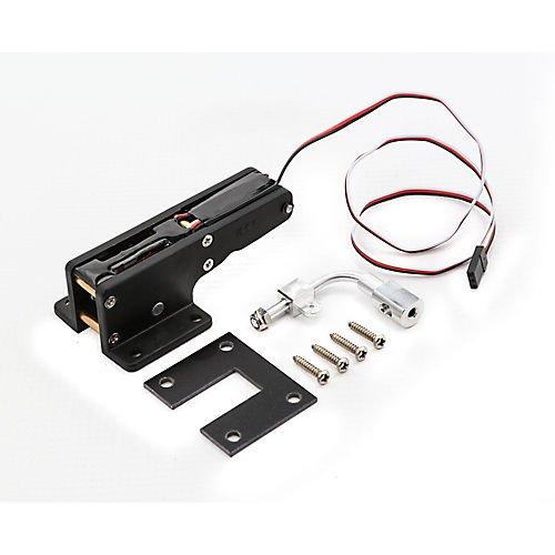 E-flite Nose Gear Electric Retract Unit 1 Carbon-Z T-28
