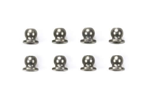 Tamiya TRF Series No123 TRF Damper Short Pillow Ball Nut 8 Rc Parts 42323