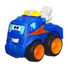 Tonka Chuck Friends - Handy the Tow Truck