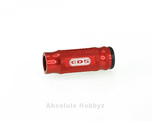 EDS Racing Clutch Spring Tool